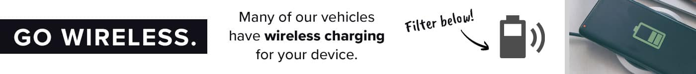 Wireless_Charging_Feature