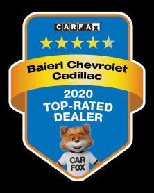 https://di-uploads-pod33.dealerinspire.com/baierlcadillac/uploads/2021/04/top-rated-1.png