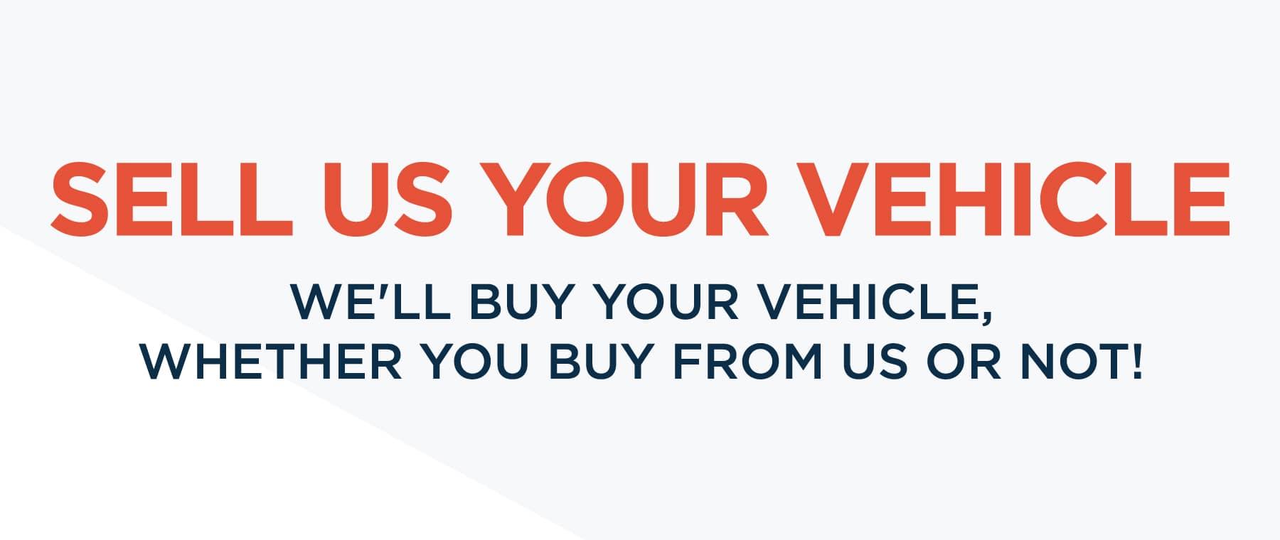 https://www.baierlchevrolet.com/new-vehicles/