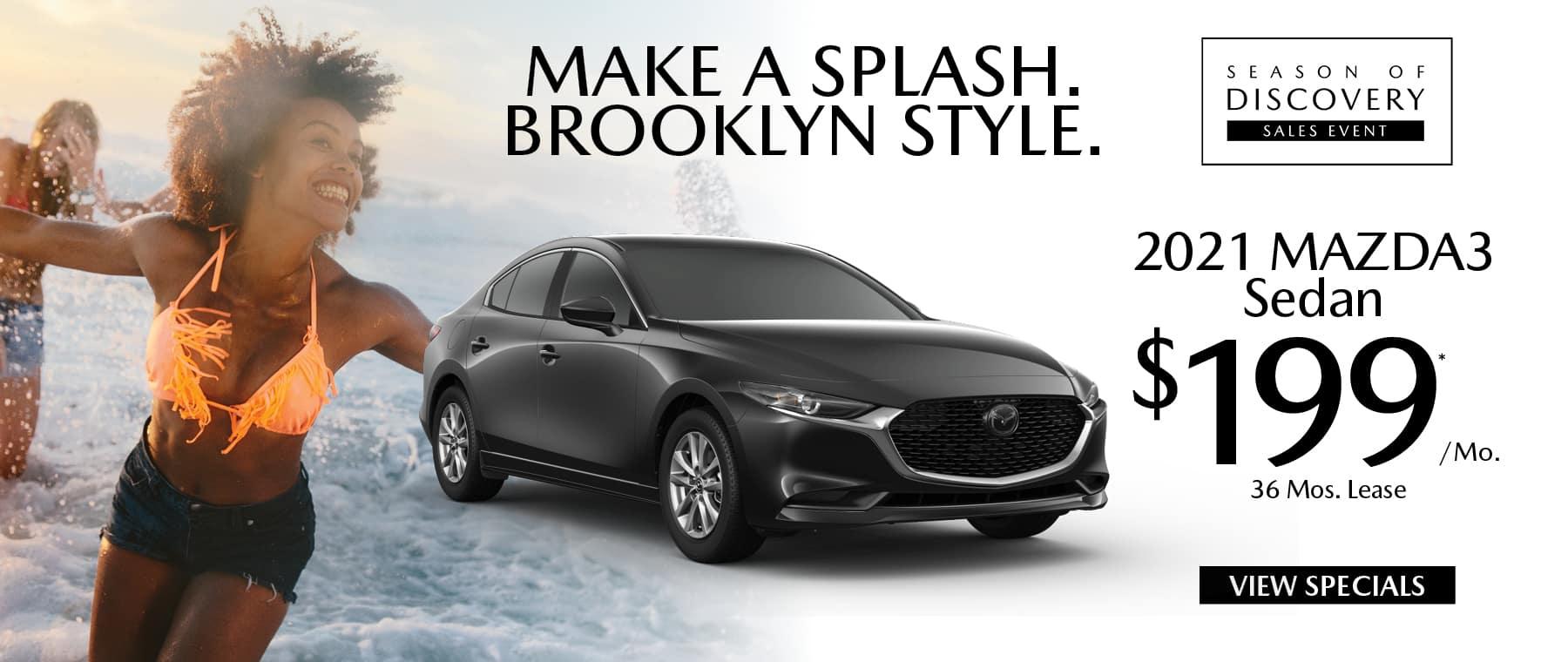 BRMA-1480 Splash 1800x760_Mazda3