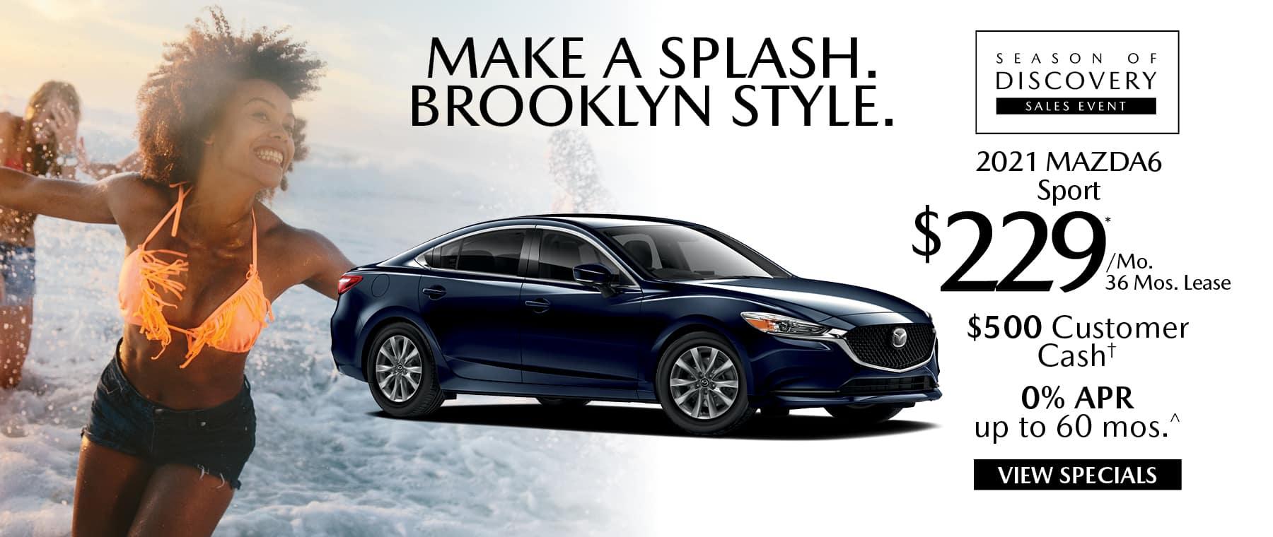 BRMA-1480 Splash 1800x760_Mazda6_Sport