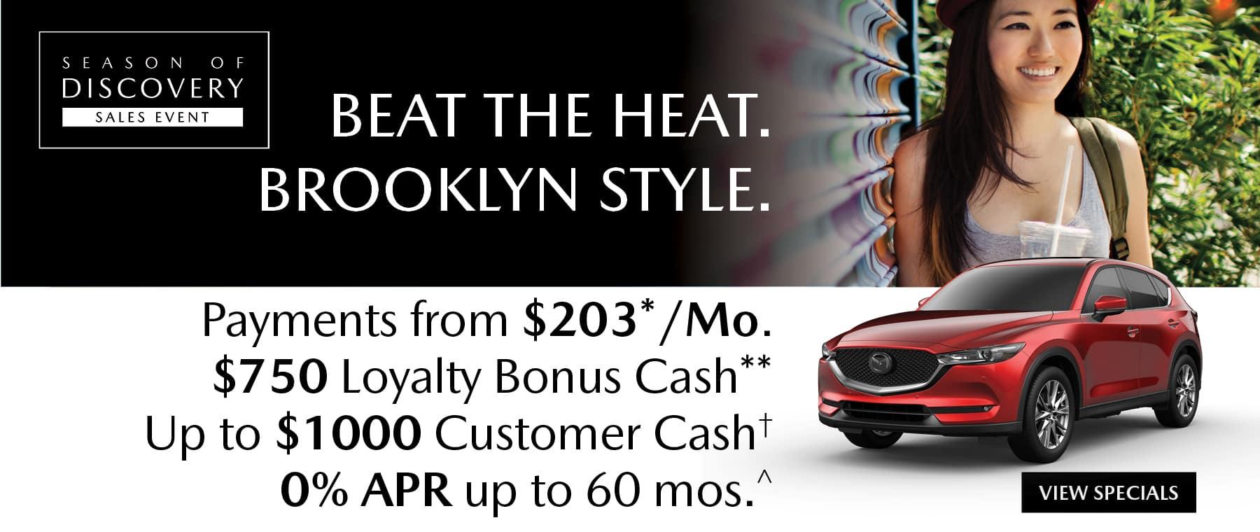 BRMA-1491 Beat Heat 1800x760_Generic