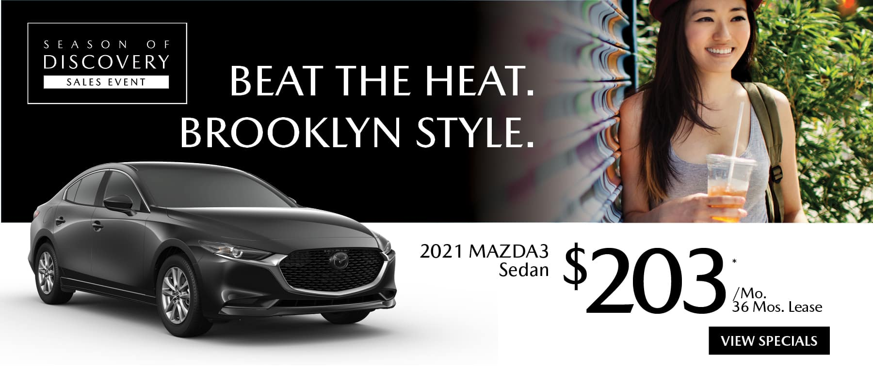 BRMA-1491 Beat Heat 1800x760_Mazda3