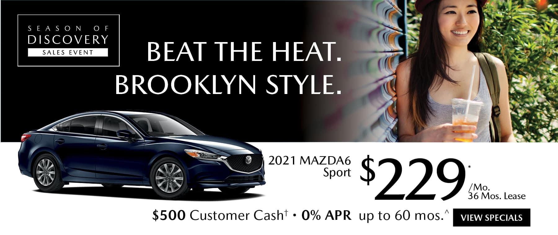 BRMA-1491 Beat Heat 1800x760_Mazda6_Sport