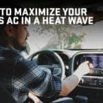 How to Maximize Your Car's AC in a Heat Wave   Bert Ogden Buick GMC in Edinburg, Texas