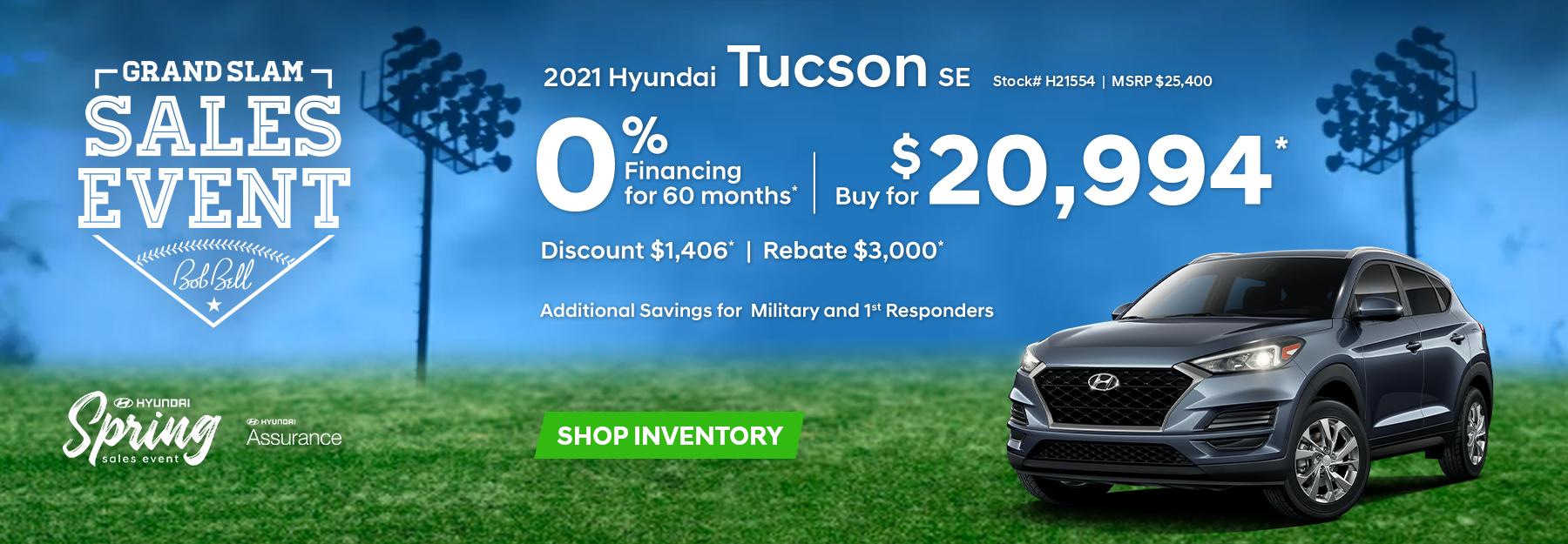 1800x625_Tucson