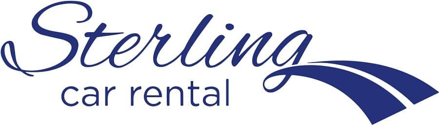 Baltimore Car Rental - Sterling Car Rental