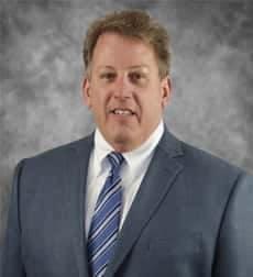 Irwin Zuckerman