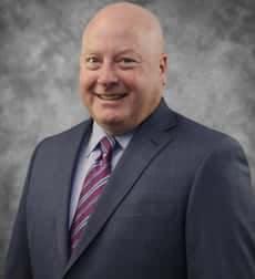 Dave Vetter