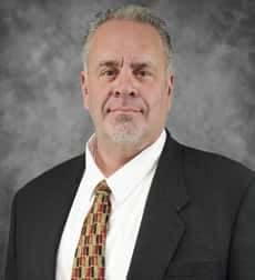 Mike Holzman