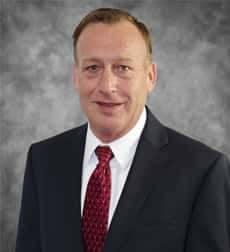 Steve Offermann