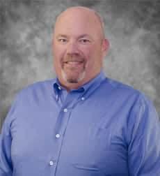 Todd Ferguson