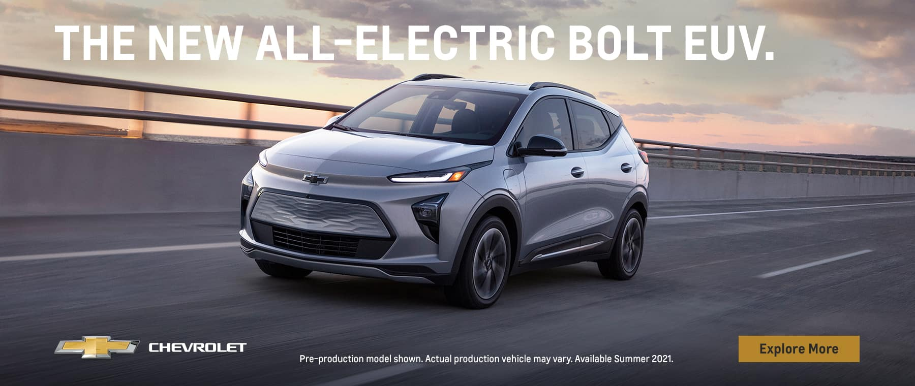 23_MAY_BOLT EUV REVEAL AVAILABLE_1800x760