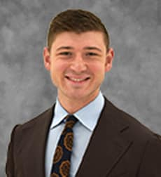 Seth Morawski