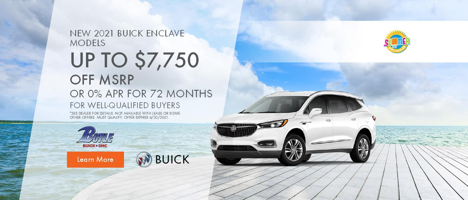 Up to $7,750 Off MSRP