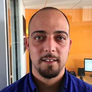 Alexander Besteiro