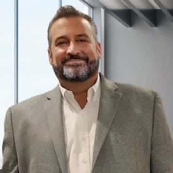 Raul Gomila