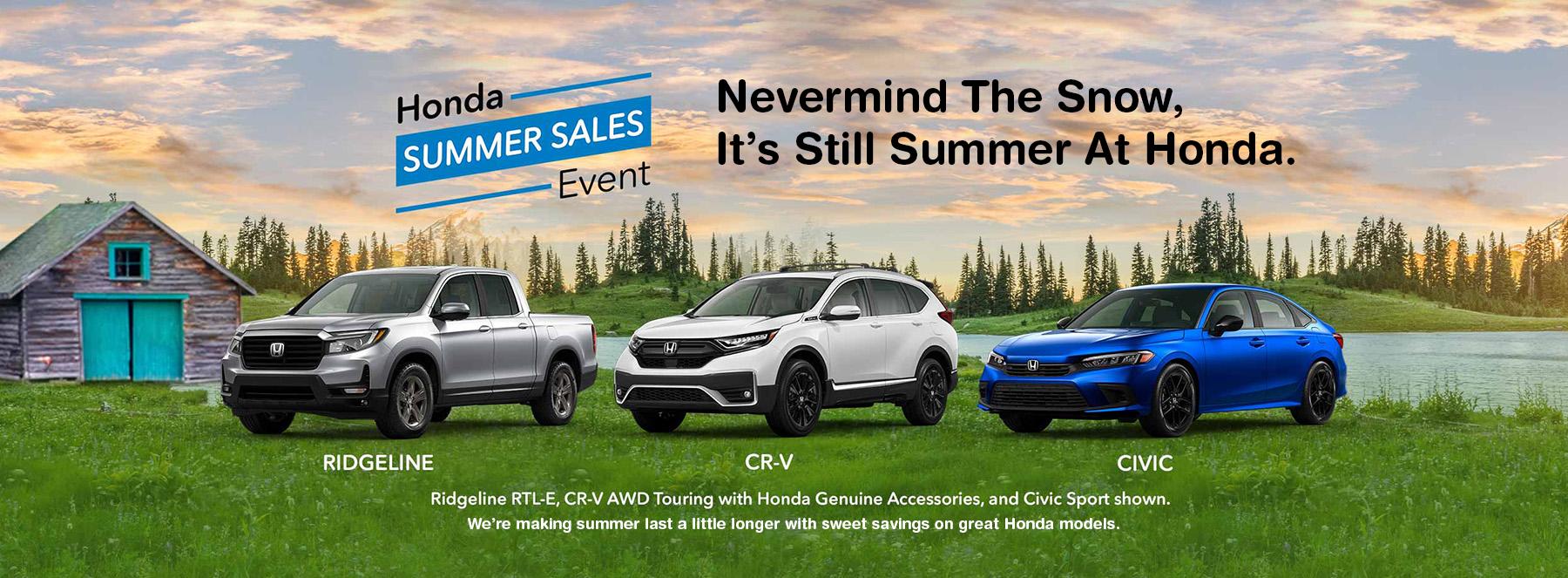 DI_Honda Summer Sales Event-1800×663