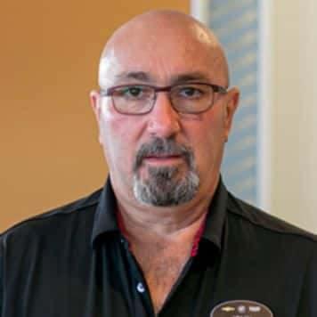 John Pastorello