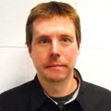 Craig Nachowitz