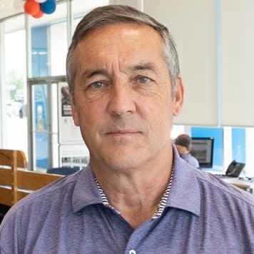 Jeb Sillar