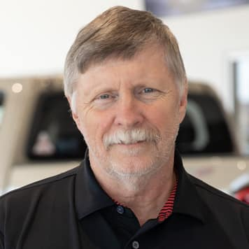 Marty Schmitke