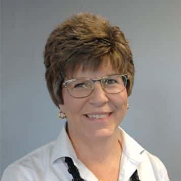 Pam Schahrer