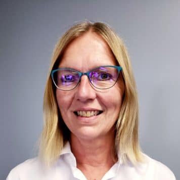 Carla Schlueter