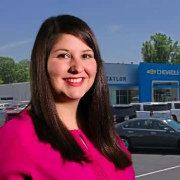 Stephanie Waid