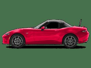 Mazda Model Image - 2019 Mazda MX-5 Miata