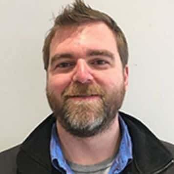 Jason Burkhart