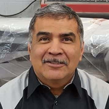 Nino Martinez