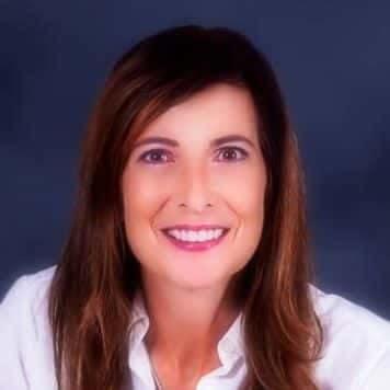 Patti Della Vecchia