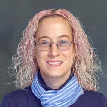 Alyssa Glocker