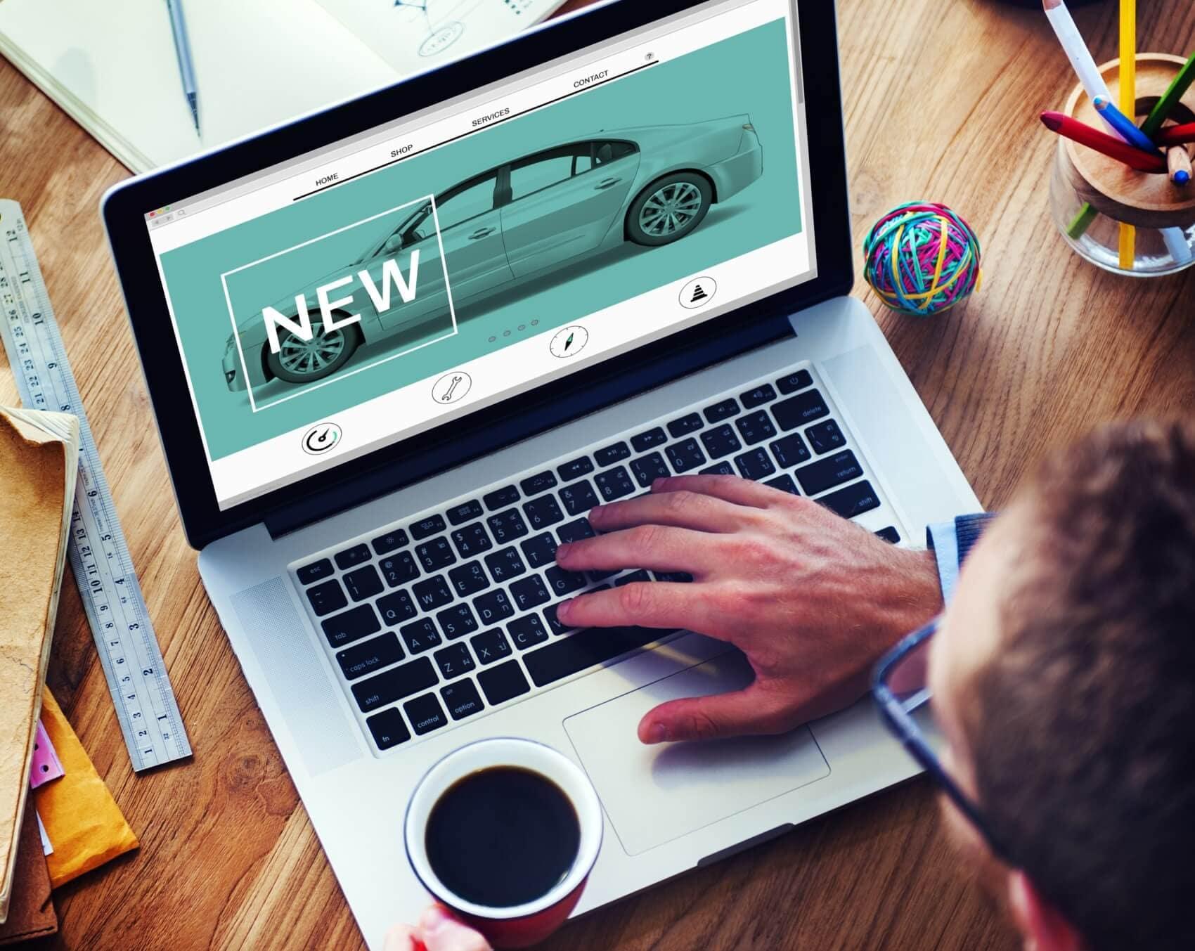 Other Honda Online Resources