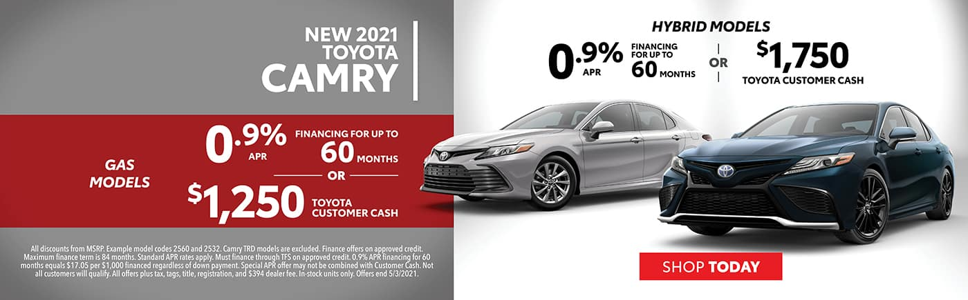 FKHT_Homepage_0421-Camry
