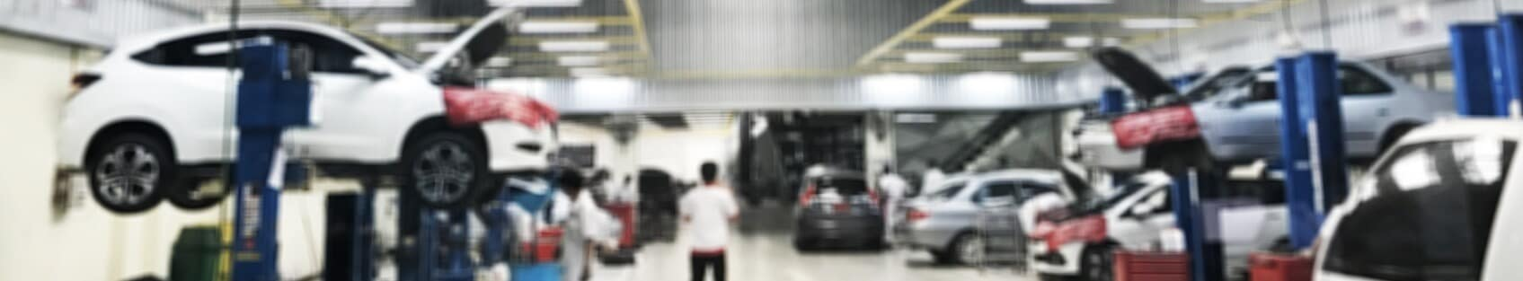 Reliable Auto Care on Site