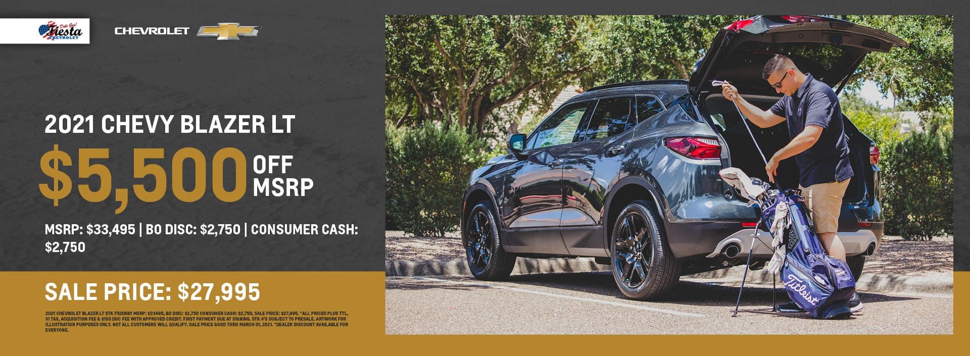BOFiesta-Chevrolet-Specials-1920X705-2021BLAZER_LT