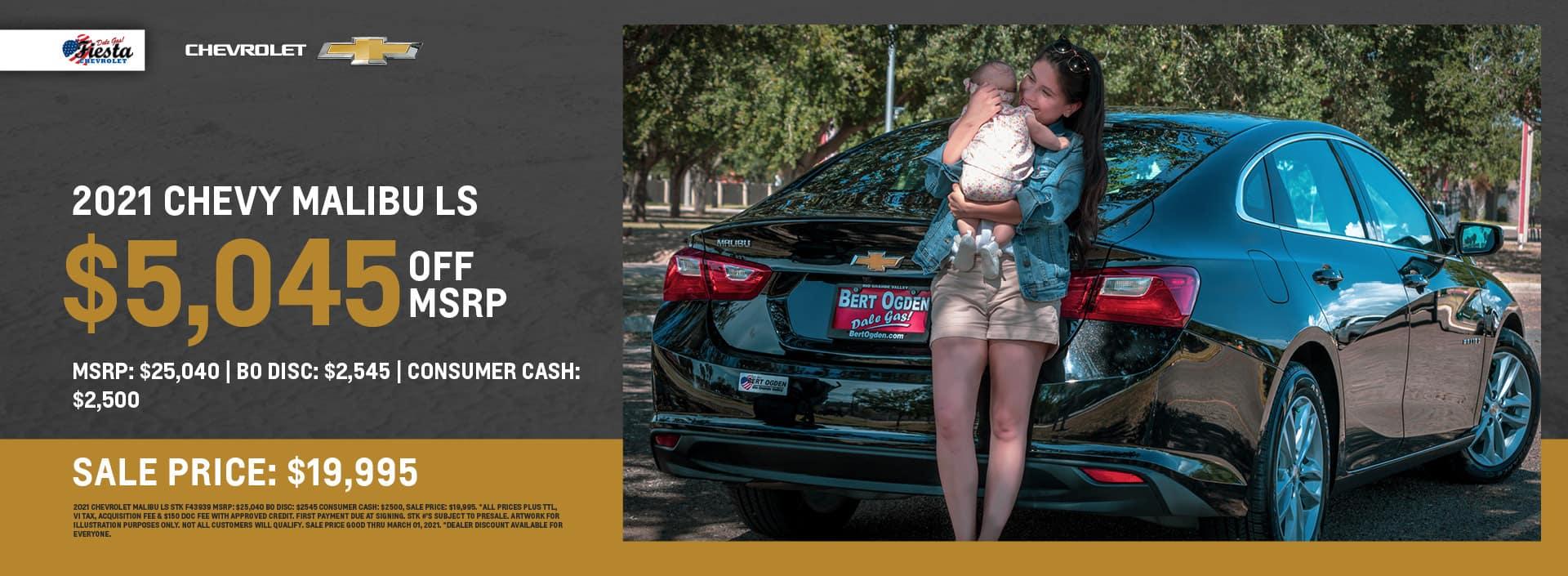 BOFiesta-Chevrolet-Specials-1920X705-2021MALIBU_LS