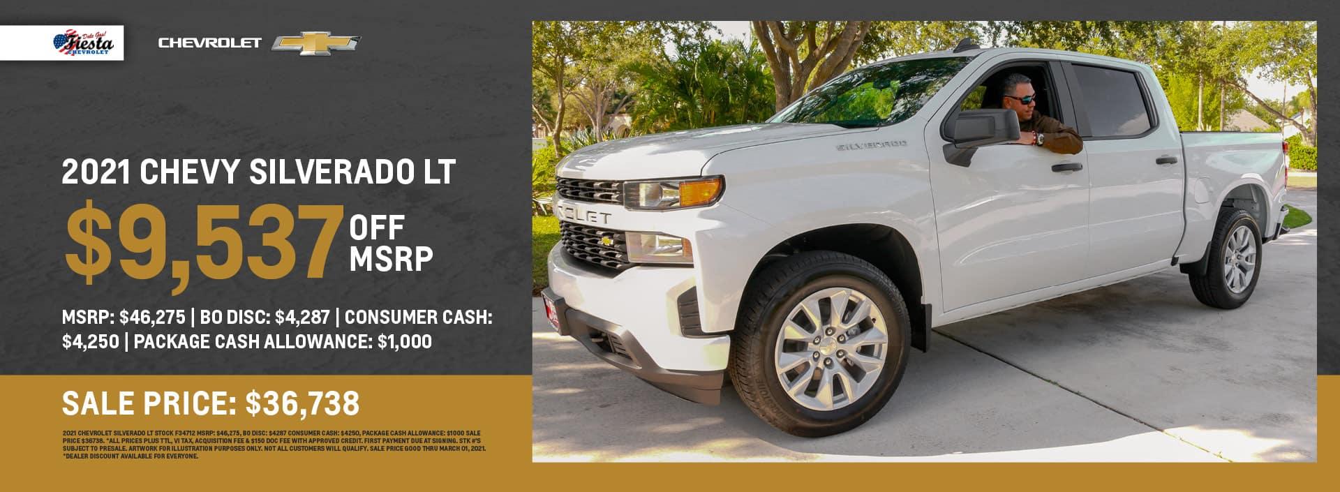 BOFiesta-Chevrolet-Specials-1920X705-2021SILVERADO_LT