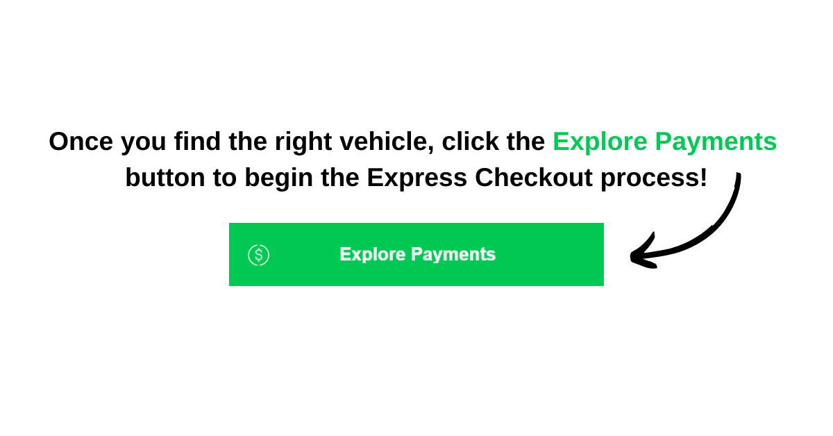 Explore Payments | Edinburg, TX