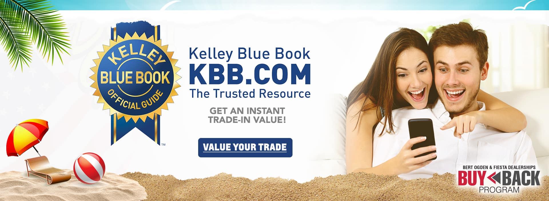 KBB_Value_Trade_Summer01