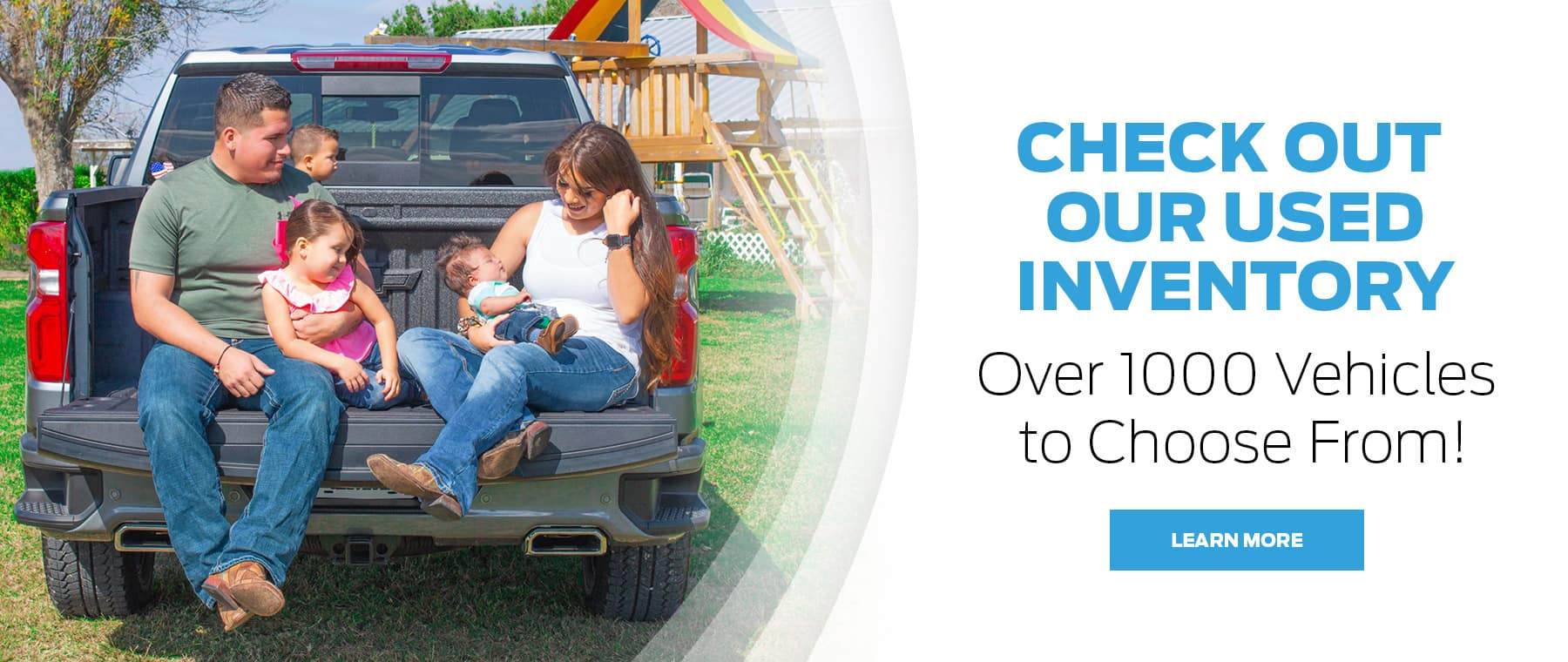 Used Inventory | Fiesta Chevrolet in Edinburg, Texas