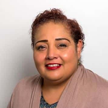 Maria Reyna