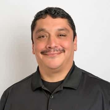 Ronnie Marquez