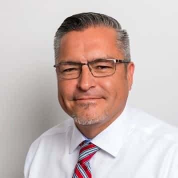 Efren Gonzalez