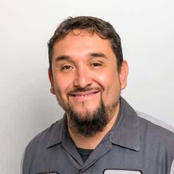 Frank Diaz