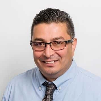 Ram Rodriguez