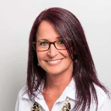 Karin Hudgens