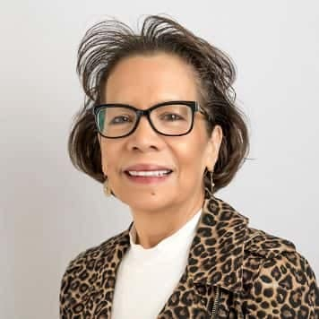 Eloisa Rangel